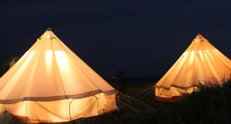 ビーチキャンプBY-THE-SEAの画像mc10278