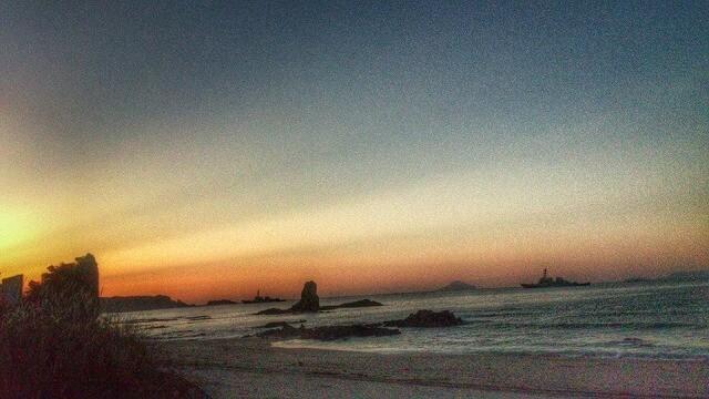 ビーチキャンプBY-THE-SEAの画像mc14072