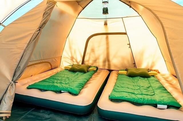 やんばるBBQキャンプ場 の公式写真c13604