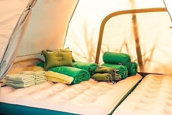 やんばるBBQキャンプ場 の公式写真c13605