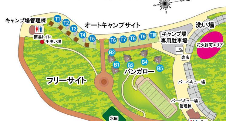 長井海の手公園 ソレイユの丘の画像mc11796
