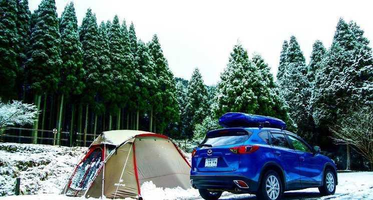 かぶとの森テラス CAMP &LOCAL FITNESSの画像mc11887
