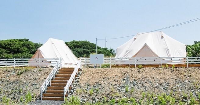 Kabuku Resort の公式写真c13277