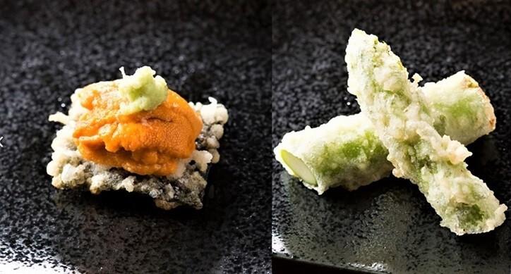 Kabuku Resort の公式写真c13715