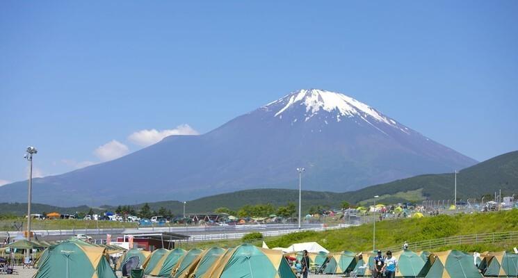 富士スピードウェイ アクティブパーク10月13日(土)14日(日)の画像mc15480