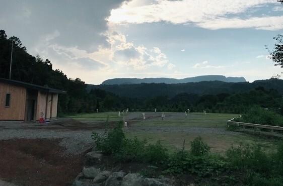 Akari  かわば田園キャンプ場の画像mc15854
