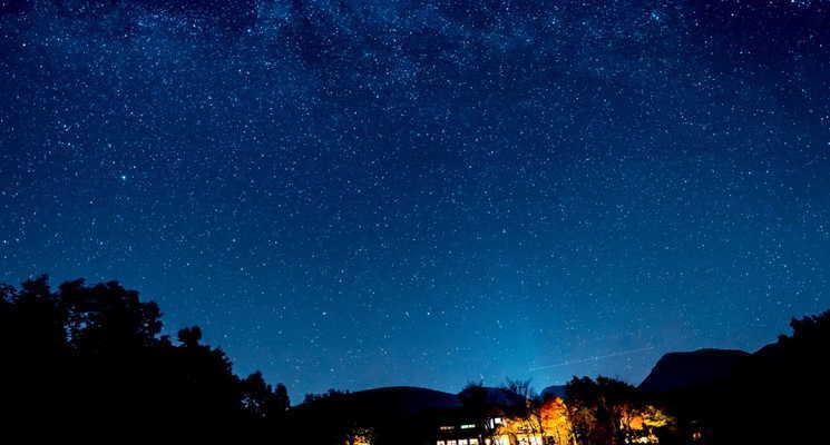 スパージュキャンプ場の画像mc15954