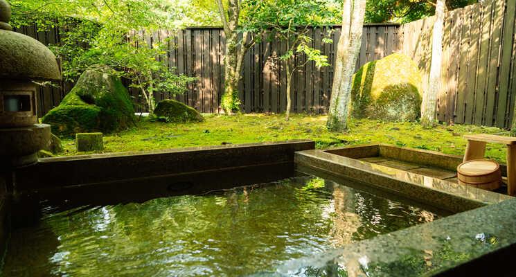 スパージュキャンプ場の画像mc15957