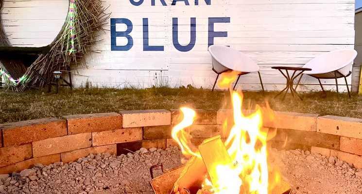 GRAN BLUE(グランブルー)の画像mc16178