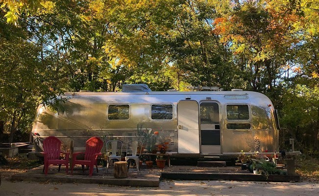 The Camp & Garden AMANAYUの画像mc16292