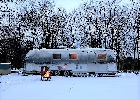 The Camp & Garden AMANAYUの画像mc16294