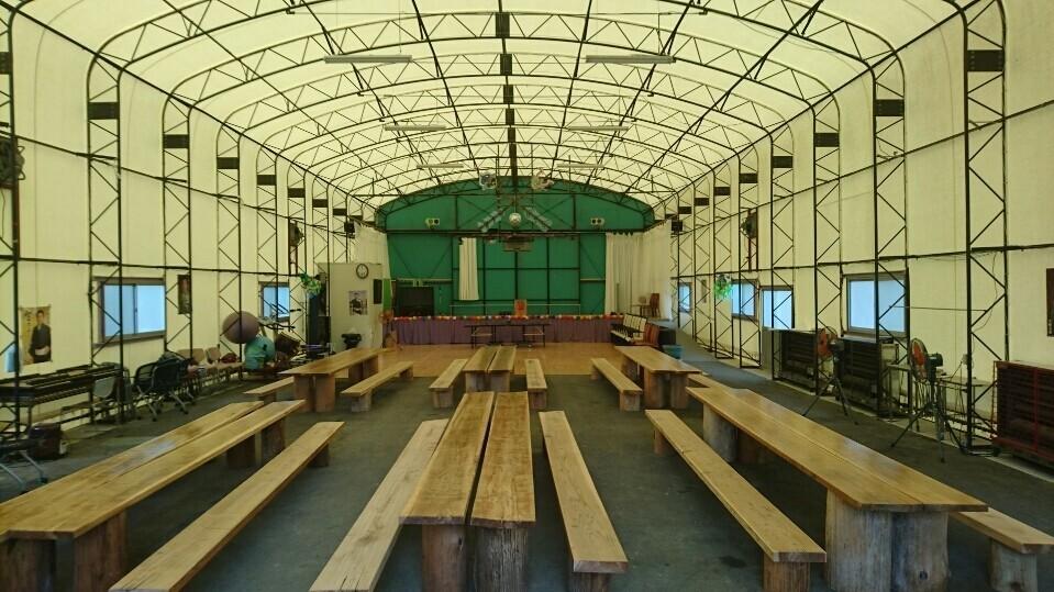 さぬきファームオートキャンプ場 の公式写真c17798