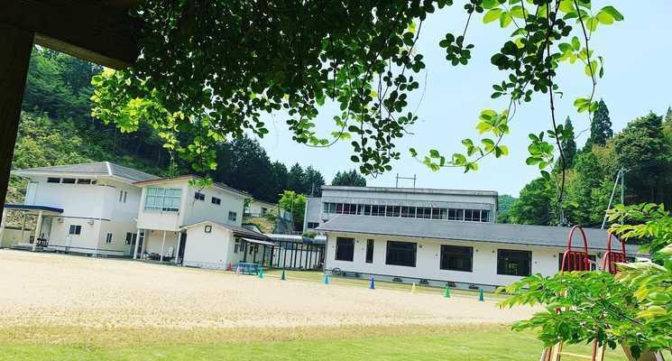 たかのす里山キャンプ場の画像mc19136