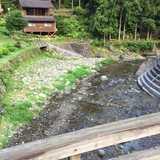 奈良県 きららの森・赤岩の投稿画像 20877