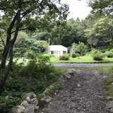 新潟県 五頭山麓いこいの森の投稿画像 26293