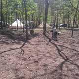 山梨県 CAMP AKAIKE(キャンプ アカイケ)の投稿画像 24995