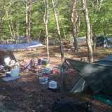 山梨県 CAMP AKAIKE(キャンプ アカイケ)の投稿画像 24996
