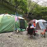 山梨県 原始村そば処キャンプ場~日本最古のゲストハウス~の投稿画像 18610