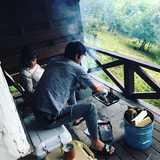 群馬県 くりの木キャンプ場の投稿画像 30065