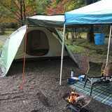 群馬県 わらび平森林公園キャンプ場の投稿画像 22603