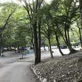 神奈川県 バウアーハウスジャパンの投稿画像 21676