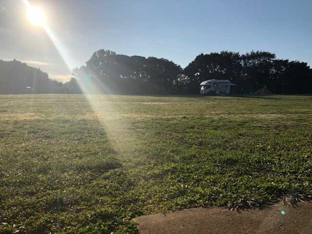成田ゆめ牧場ファミリーオートキャンプ場 の写真p