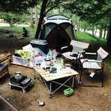 長野県 四徳温泉キャンプ場の投稿画像 26521