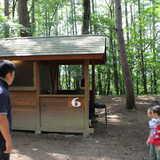 長野県 松原湖高原オートキャンプ場の投稿画像 21899