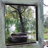 大分県 バルンバルンの森(洞門キャンプ場)の投稿画像 22860