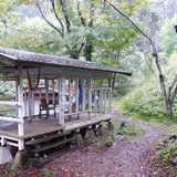 大分県 バルンバルンの森(洞門キャンプ場)の投稿画像 22861