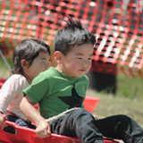 兵庫県 若杉高原おおやキャンプ場の投稿画像 25266