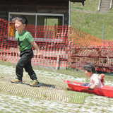 兵庫県 若杉高原おおやキャンプ場の投稿画像 25267