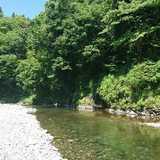 東京都 川井キャンプ場の投稿画像 25870