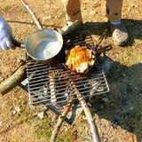 福井県 ガラガラ山キャンプ場 SPA&CAMPの投稿画像 25240