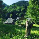福井県 和泉前坂家族旅行村 前坂キャンプ場の投稿画像 25982