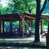 福井県 和泉前坂家族旅行村 前坂キャンプ場の投稿画像 25983