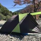 奈良県 つり橋の里キャンプ場の投稿画像 31098