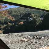 奈良県 つり橋の里キャンプ場の投稿画像 31100