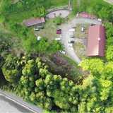 兵庫県 天滝公園キャンプ場の投稿画像 26116