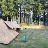 兵庫県 天滝公園キャンプ場の投稿画像 26118