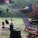 兵庫県 天滝公園キャンプ場の投稿画像 26119