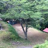 兵庫県 天滝公園キャンプ場の投稿画像 26120