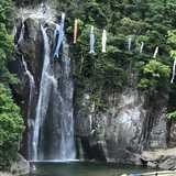 三重県 飛雪の滝キャンプ場の投稿画像 26491