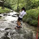長野県 四徳温泉キャンプ場の投稿画像 27826