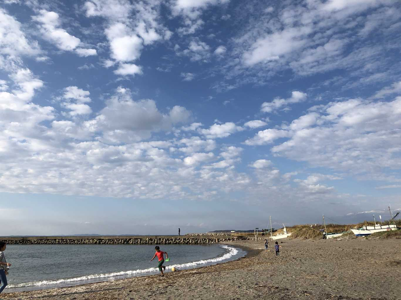 人魚の湯 オートキャンプ場 マリンサイド の写真p