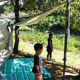 熊本県 立神峡里地公園 キャンプ場の投稿画像 29584