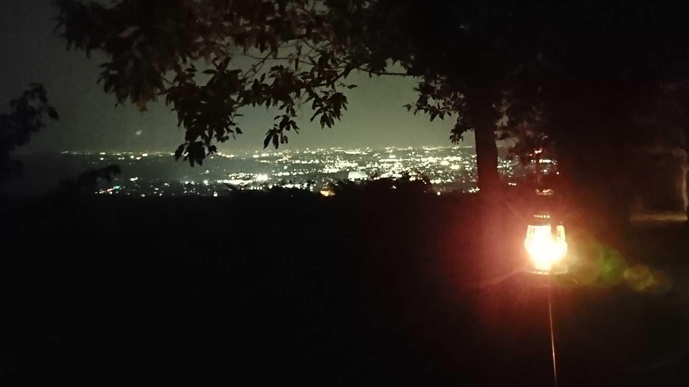 くりの木キャンプ場 の写真p