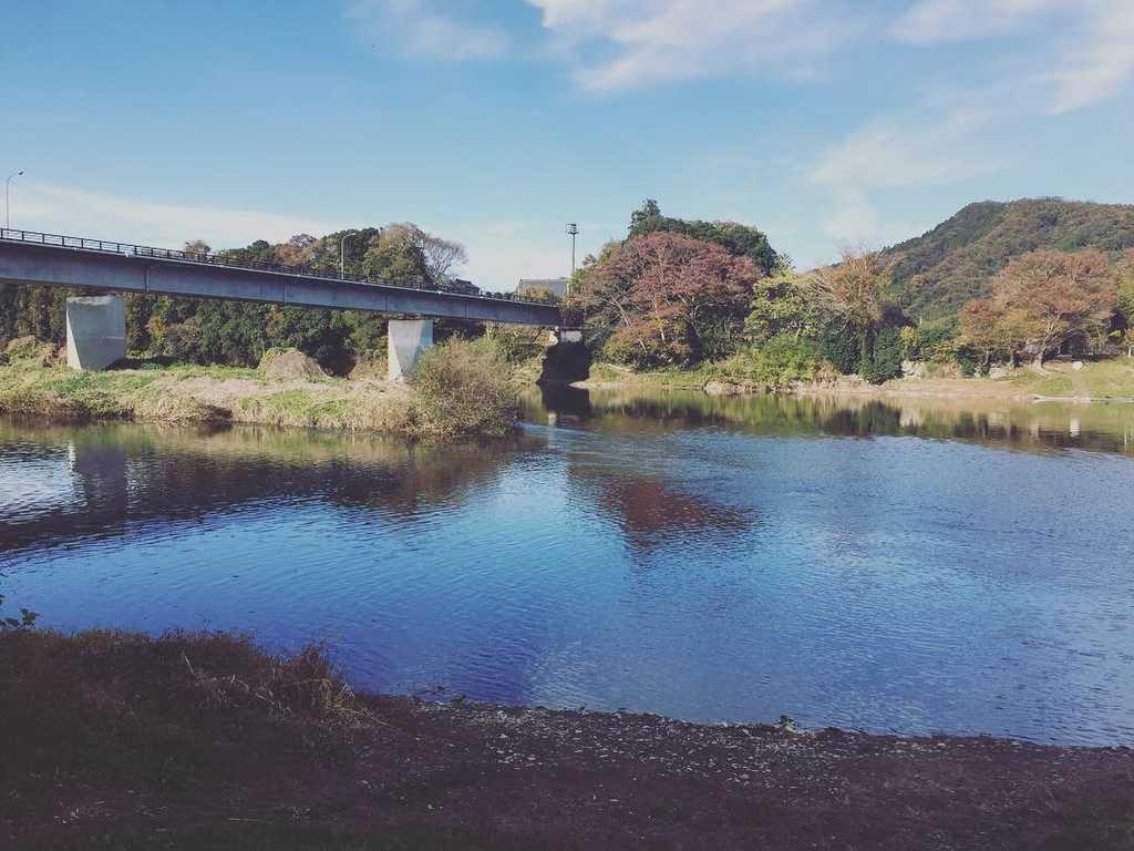 オートキャンプ那珂川ステーション の写真p