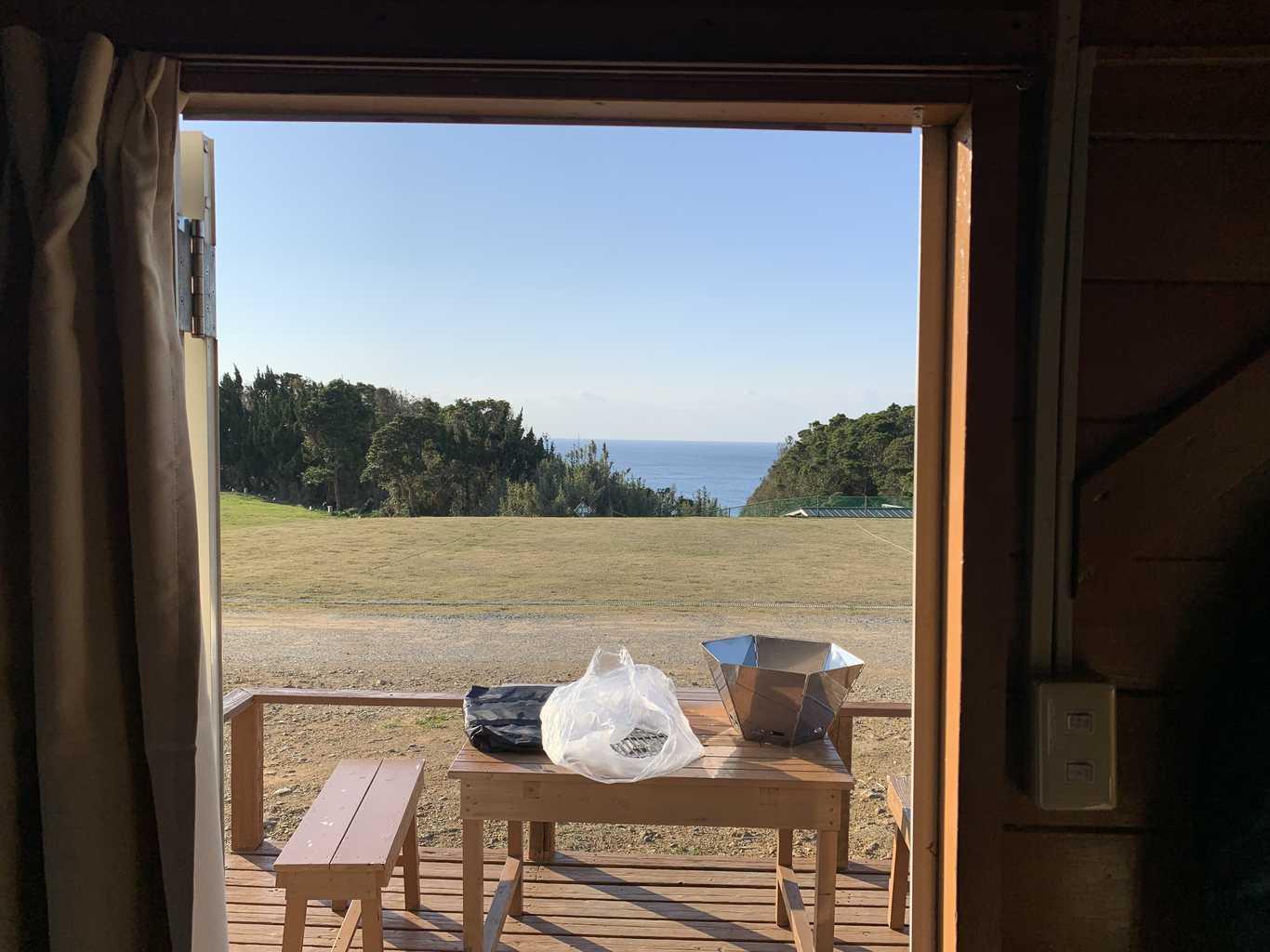 ACN南紀串本リゾート大島 の写真p