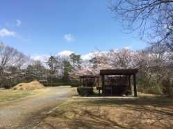 岡山県 チロリン村キャンプグランド の新着関連写真t1526(1)